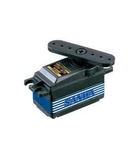 SANWA ERS-971 DIGITAL LOW PROFILE SERVO