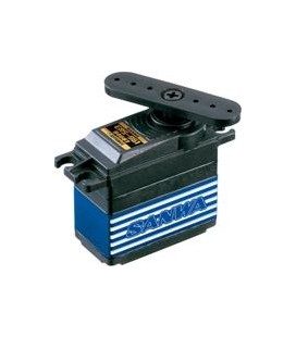 SANWA ERS-961 DIGITAL SERVO WATERPROOF