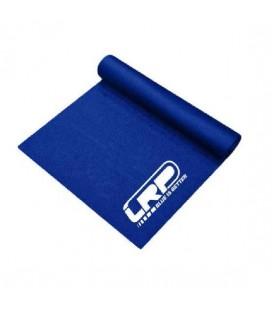 LRP PIT MAT BLUE 122x61 CMS