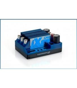 LRP IX8 V2 ESC