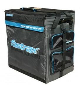 FASTRAX CAR MEGA HAULER BAG (1/8)