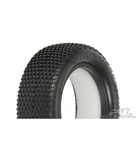 """HOLE SHOT 2.2"""" 2WD M4 FRONT TYRES"""