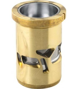 CYLINDER & PISTON FOR R2101 / R2102