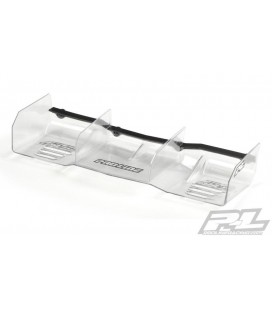 PROLINE 1/8 TRIFECTA LEXAN CLEAR WING