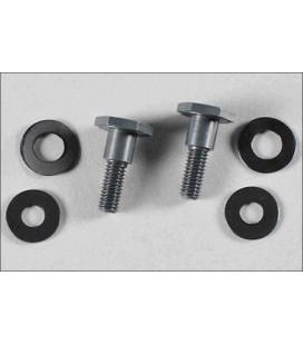 FG TUNING DOWEL SCREWS FOR CLUTCH BLOCKS