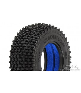 "GLADIATOR SC 2.2""/3.0"" M3 (SOFT) TIRES"