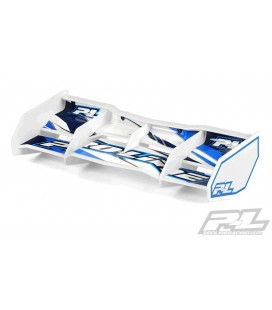 PROLINE TRIFECTA 1/8 BUGGY WHITE WING