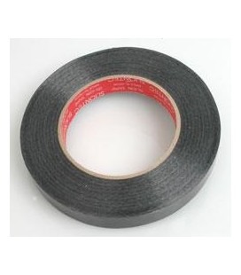 CORE RC BATTERY TAPE BLACK