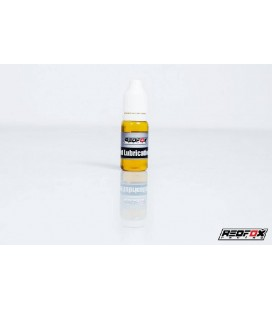 REDFOX JOINT LUBRICATION OIL