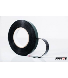DOUBLE SIDED TAPE XXL 10 METERS