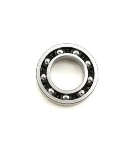 REAR BALL BEARING .21 14x25,4x6MM. STEEL