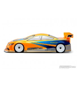 PROTOFORM MAZDA 6 GX BODY 190MM REGULAR