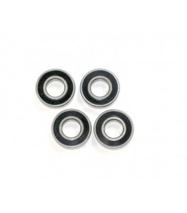BEARINGS TRANSMISSION SET (4U)