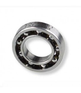 REAR BALL BEARING 11,5x21x5MM 9 BALLS