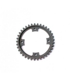 DIFFERENTIAL GEAR Z37