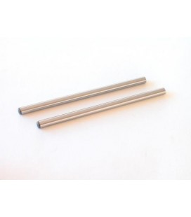 FRONT WISHBONES PIN SET (2U)