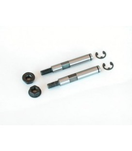 DRIVING AXLE SET (2U)