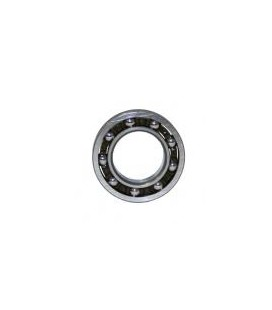 REAR BALL BEARING CERAMIC 14,5x26x6MM.