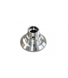 ALUMINIUM CLUTCH BELL MRX5/MRX5WC