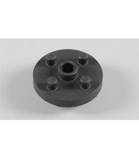 PLASTIC GEAR CARRIER 52MM