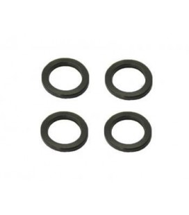SHOCK TOP GASKET (4U) SRX2