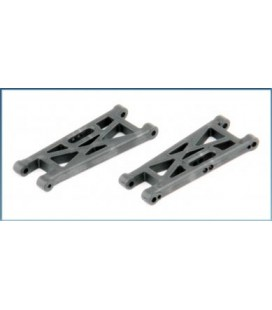 FRONT LOWER SUSPENSION ARM SET