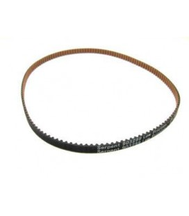 BELT 60S3M432 LOW FRICTION