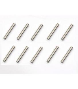 PIN 3x20 (10U)