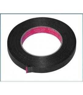 LRP BATTERY TAPE BLACK