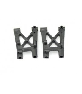 WISHBONE REAR LOWER HARD (2U)