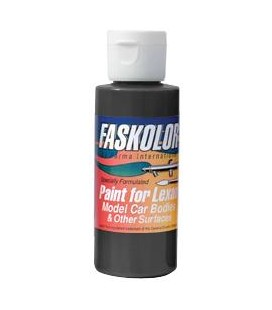FASKOLOR BLACK 60 ML.