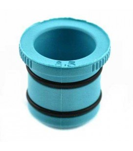 NOVAROSSI HOLE REDUCER 8,5MM WITH OR