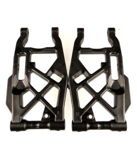 REAR LOWER ARMS MUGEN MBX7
