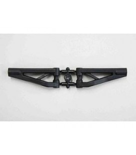 FRONT UPPER ARMS MUGEN MBX7