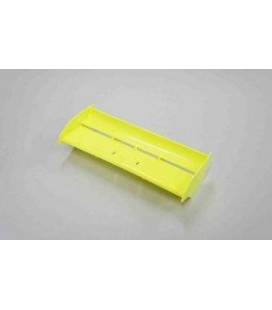 WING YELLOW MUGEN MBX7