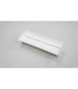 WING WHITE MUGEN MBX7