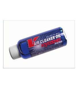KYOSHO AIR CLEANER OIL 100CC