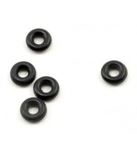 O-RING FOR .12 HIGH /.21 LOW NEEDLE (5U)