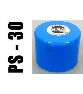 TAMIYA POLIC. SPRAY PS-30 BRILLANT BLUE