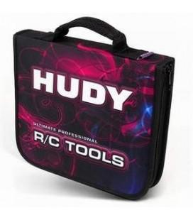 HUDY TOOL BAG
