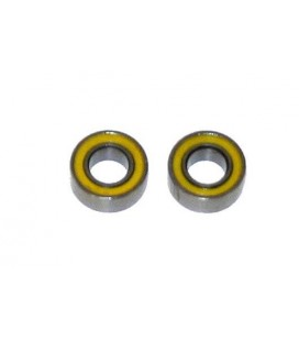 BALL BEARING CLUTCH BELL 5X10X4 ULTIMATE