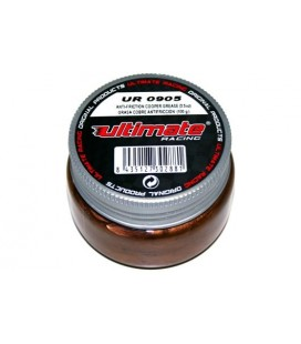 AINTIFRICTION COPPER GREASE ULTIMATE