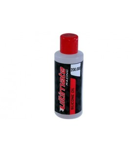 SILICONE DIFF 200.000 CPS ULTIMATE