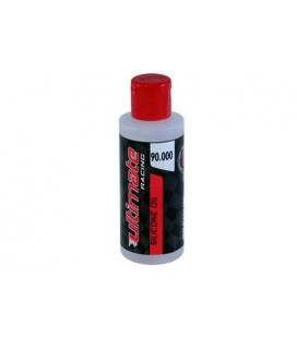 SILICONE DIFF 90.000 CPS ULTIMATE