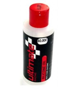 SILICONE DIFF 60.000 CPS ULTIMATE