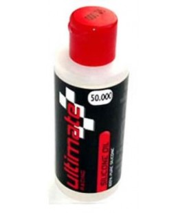 SILICONE DIFF 50.000 CPS ULTIMATE