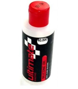 SILICONE DIFF 40.000 CPS ULTIMATE