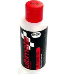 SILICONE DIFF 30.000 CPS ULTIMATE