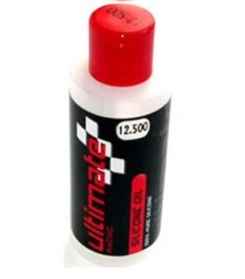 SILICONE DIFF 12.500 CPS ULTIMATE