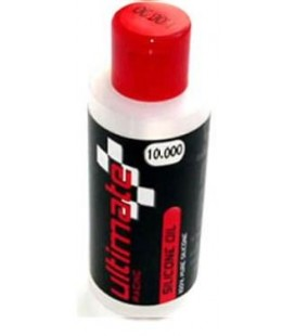 SILICONE DIFF 10.000 CPS ULTIMATE